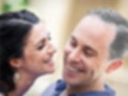 adult-orthodontic-treatment.jpg