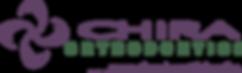 chiraorthodontics-logo.png