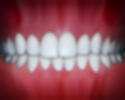 Dental_Midlines_Not_Attached.png