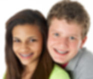 adolescent-orthodontic-care.jpg