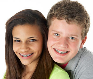 adolescent-orthodontic-care.jpg