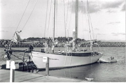 Neah Bay