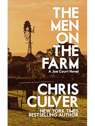 The Men on the Farm