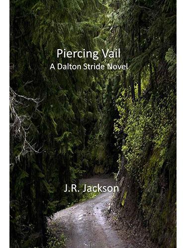 Piercing Vail