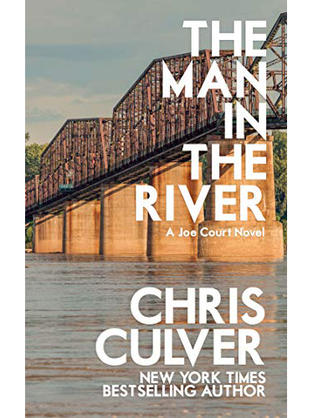 The Man in the River