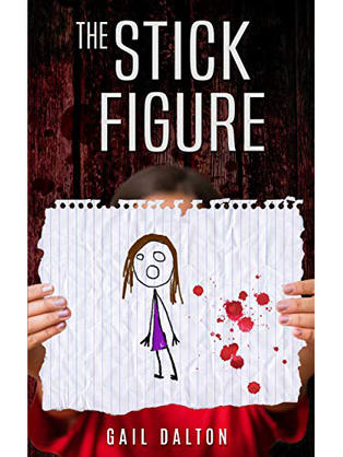 The Stick Figure