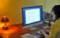 editor lighter crop.jpg
