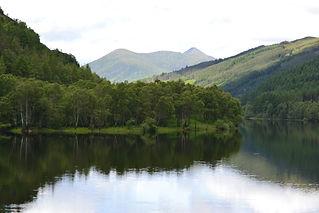scotland-1364011.jpg