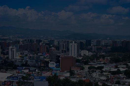 Guatemala%20City_edited.jpg