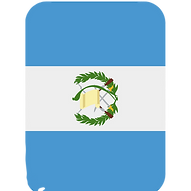 Guatemalan%20Flag_edited.png