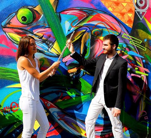 Duo Caméléon - fotor 2.jpg