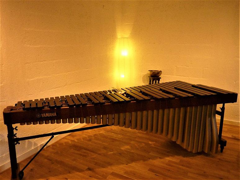 Marimba seul 02 - Filtre.jpg