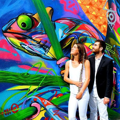 Duo Caméléon - fotor 1.jpg