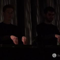 Trio AuSaMa