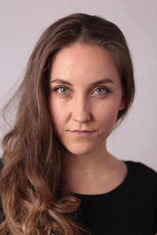 Cristina Varga - photo profil.jpeg