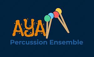logo AYA bleu.PNG