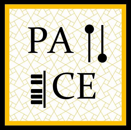PACE Logo simple noir.PNG