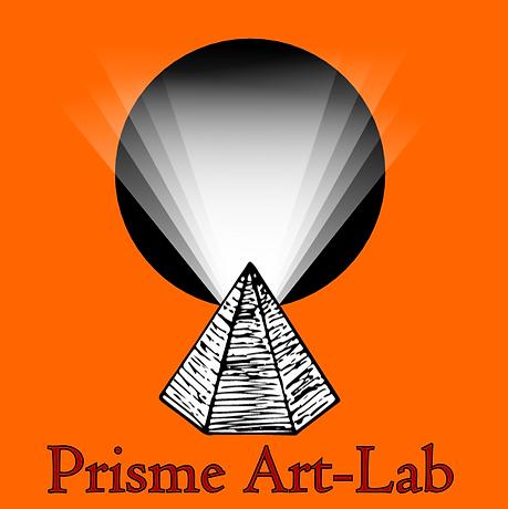 Logo prisme art-lab couleur.png
