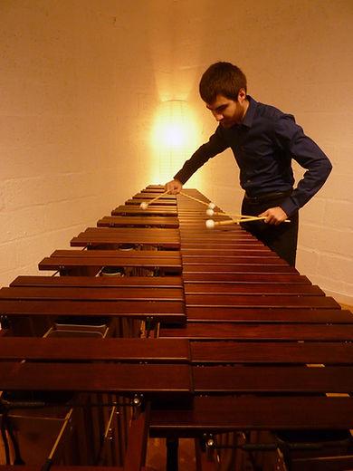 Marimba play 02.jpg