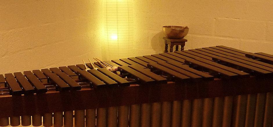 Marimba seul 02 - fotor retouche.jpg