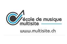Multisite%2520logo2_edited_edited.jpg