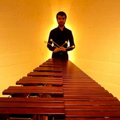 Marimba lux 01 - Fotor filtre 02.png