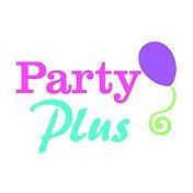 party plus.jpg