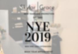 December 2019 ad.png