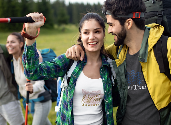 tank-top-and-t-shirt-mockup-featuring-tw