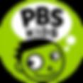 1200px-PBS_Kids_Logo.svg.png