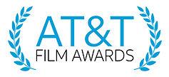 att_film_awards_946x432.jpg