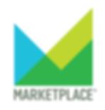 Marketplace APM Logo.png