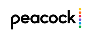 logo-header-peacock-02.png