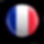 Matrix reimprinting français