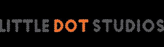 06668997_00000000_1502970574-en_logo.png