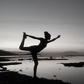 Private and Corporate Yoga London