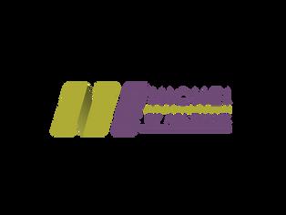 NICHE! By Ablemaxx