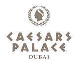 Caesars Palace_Stacked_With Locator_ENG_