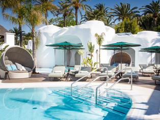 The Don Carlos Resort, Marbella
