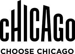 Choose Chicago.jpg