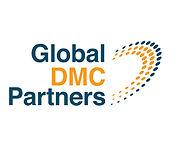 DMC_HP.jpg