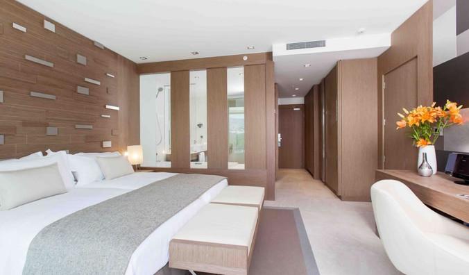 oasis_room_00-1024x682-1.jpg