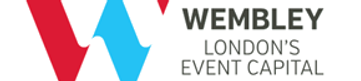 Wembleywebicon.png