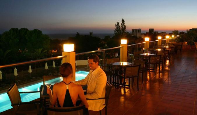 gastronomy_la_terrasse-1-1024x682.jpg