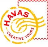 HAVAS_logo.jpg