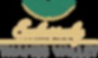 ETV_logo-originalhighres.png