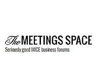 Meeting_HP.jpg