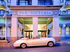 The Victoria Hotel - Facade.jpg