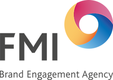 FMIBEA-P_Logo360px.png