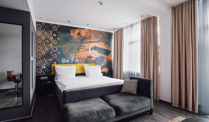 Premium Zimmer_10.jpg